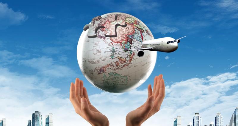 Bien choisir sa compagnie d'assurance voyage avant de prendre le départ