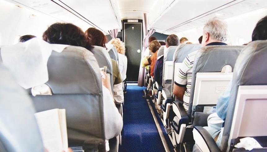 Vos droits en voyage aérien