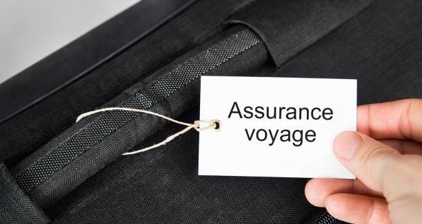Comment éviter les problèmes d'assurance en voyage ?
